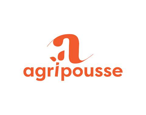 AGRIPOUSSE