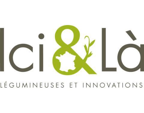 ICI&LA