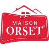 T.D.G. MAISON ORSET BIO