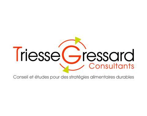 TRIESSE GRESSARD