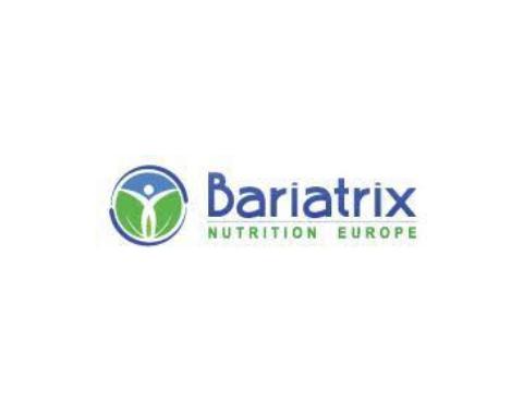 BARIATRIX EUROPE