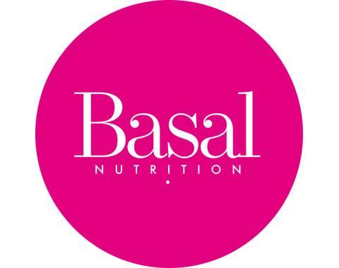 BASAL NUTRITION