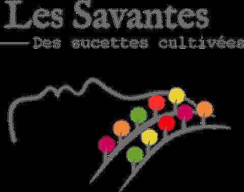LES SAVANTES