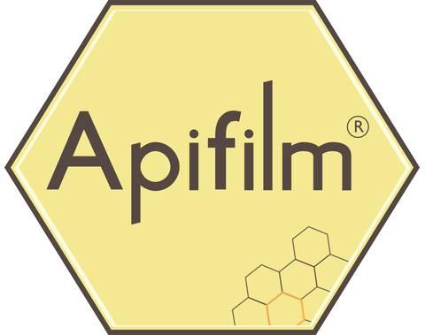 APIFILM