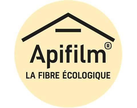 APIFILM PAR L'ATELIER MIEL DE DELPHINE