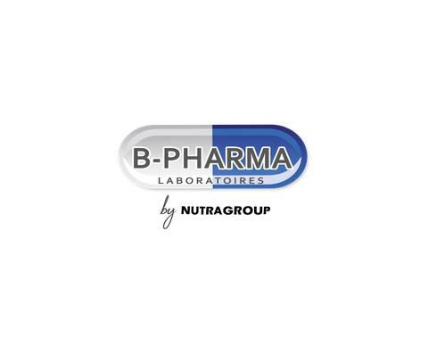B-PHARMA LABORATOIRES
