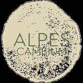 ALPES CAMBIUM