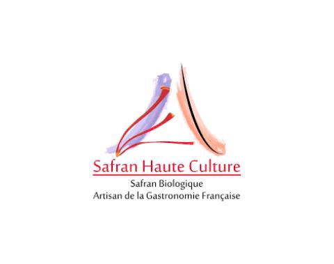 SAFRAN HAUTE CULTURE