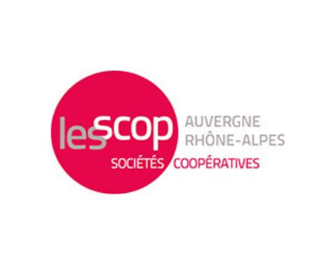 UNION REGIONALE DES SCOP
