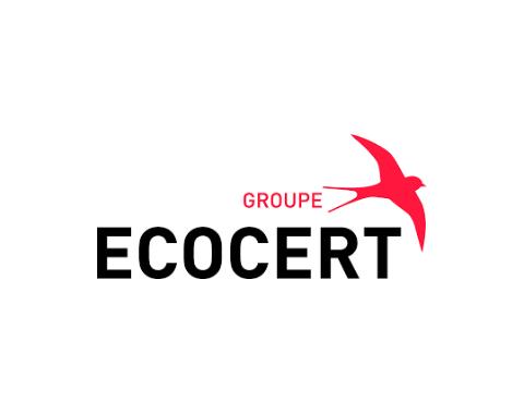 ECOCERT FRANCE