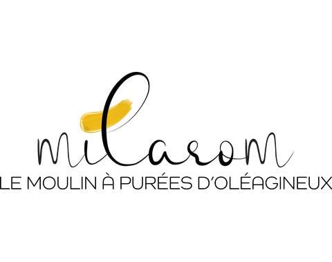 MILAROM