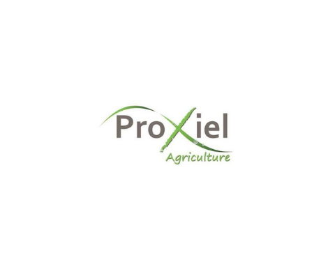 PROXIEL AGRICULTURE