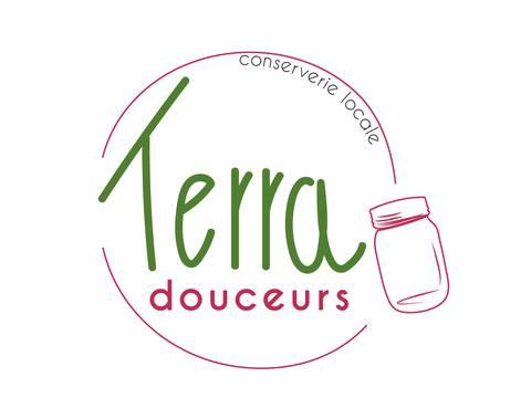 TERRA DOUCEURS
