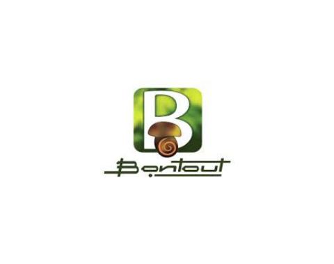 BONTOUT