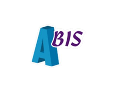 A BIS
