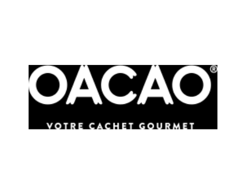 OACAO