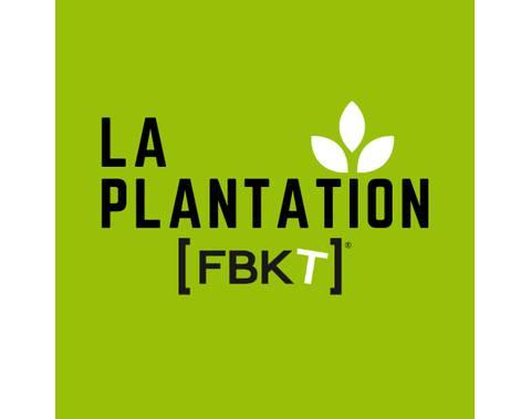 FBKT LA PLANTATION