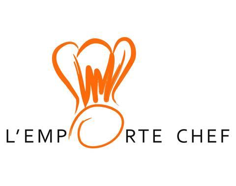 L'EMPORTE CHEF