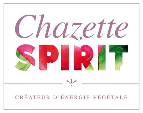 CHAZETTE-SPIRIT
