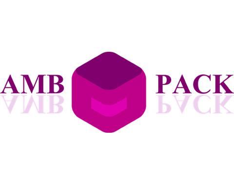AMB-PACK