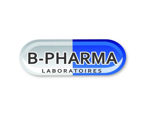 B-PHARMA LABORATOIRES