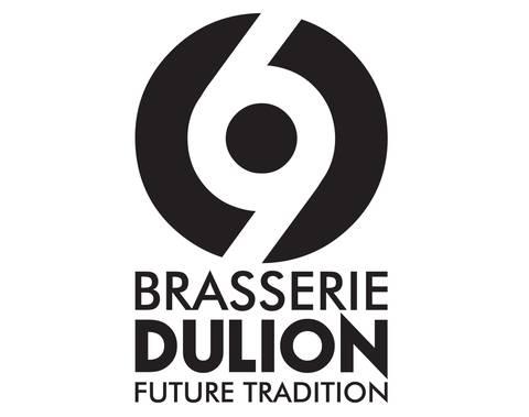 BRASSERIE DULION