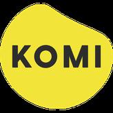 KOMI-EPICES