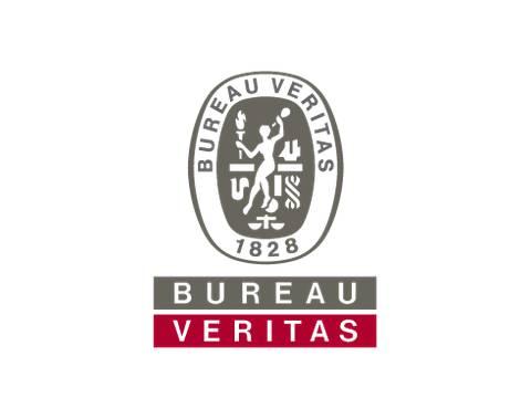 BUREAU VERITAS CERTIFICATION - SUD EST