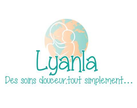 LYANLA