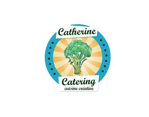 CATHERINE CATERING