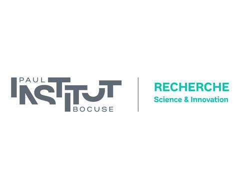 CENTRE DE RECHERCHE DE L'INSTITUT PAUL BOCUSE