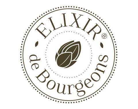 ELIXIR DE BOURGEONS