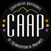COOPÉRATIVE AUVERGNATE DE L'ALIMENTATION DE PROXIMITÉ (CAAP)