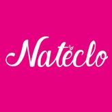 NATÉCLO