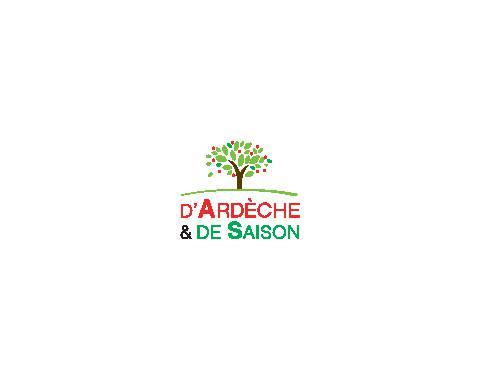 D'ARDÈCHE & DE SAISON