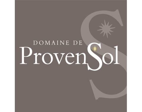 DOMAINE DE PROVENSOL