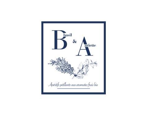 BASIL&ARIETTE