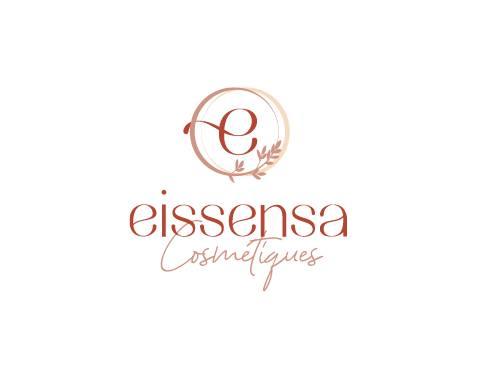 EISSENSA