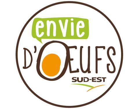 ENVIE D'OEUFS SUD-EST