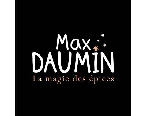 MAX DAUMIN