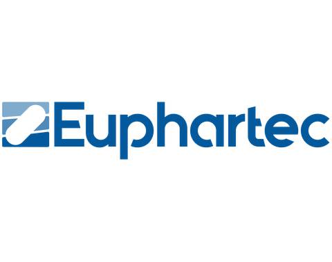 EUPHARTEC