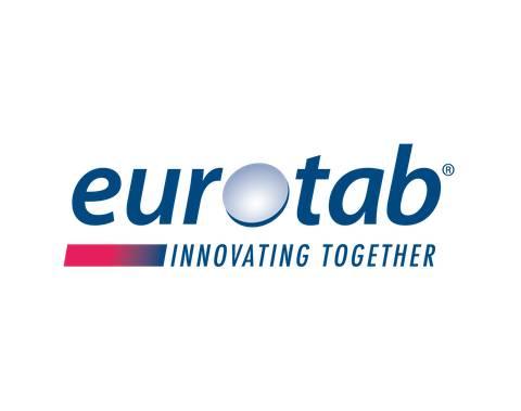 EUROTAB OPERATIONS
