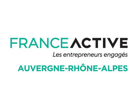 FRANCE ACTIVE AUVERGNE-RHÔNE-ALPES