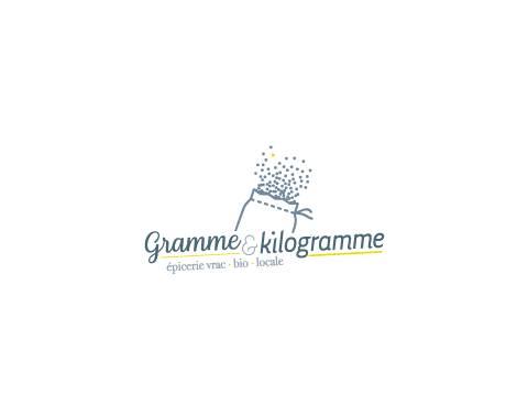 GRAMME ET KILOGRAMME