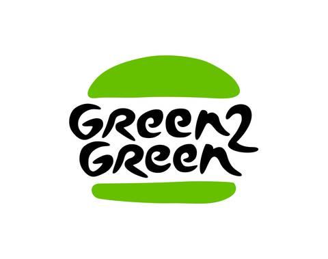 GREEN 2 GREEN