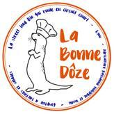 LA BONNE DÔZE