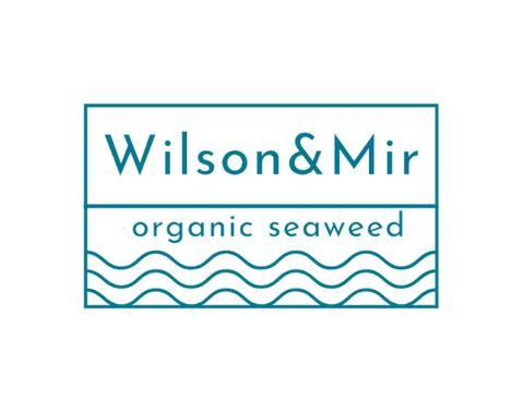 WILSON AND MIR ORGANICS