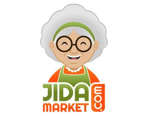 JIDA MARKET