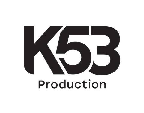 K53 PRODUCTION