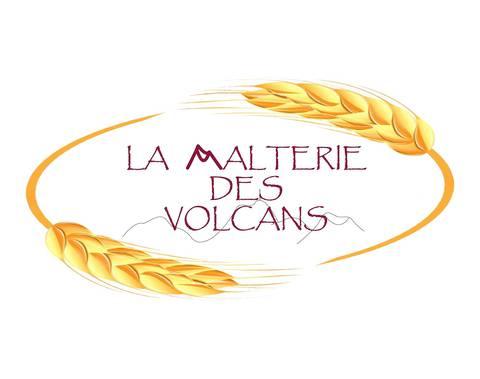 LA MALTERIE DES VOLCANS